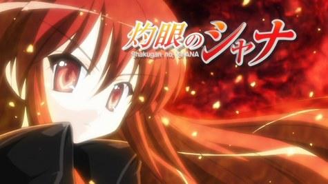 -Zero-Raws-_Shakugan_no_Shana_-_13_(BD_1280x720_x264_AAC).mkv_snapshot_10.09_-2012.04.24_13.44.23-