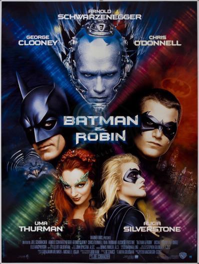 batman_and_robin_frgrand