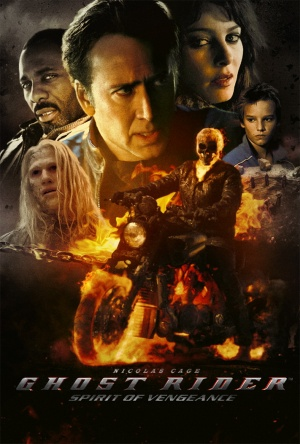Ghost-Rider-Spirit-of-Vengeance-2011