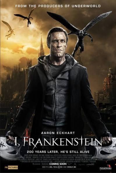 i-frankenstein-poster_138908704700