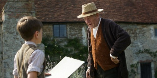 mr-holmes-review-ian-mckellen-milo-parker