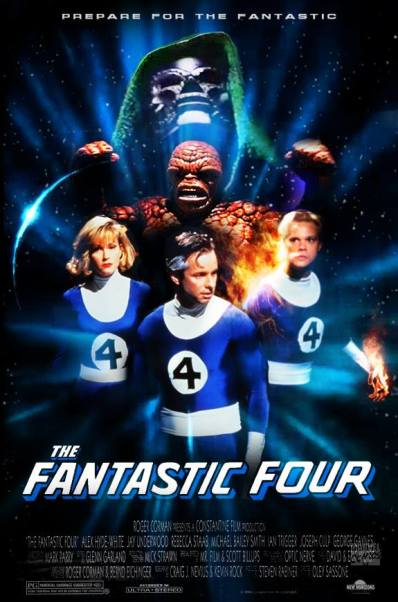 the_fantastic_four__1994__fan_made_poster_by_niteowl94-d8mntw8