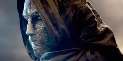 Toby-Kebbell-Doctor-Doom-Fantastic-Four-Reboot-2015