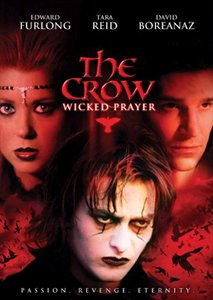 Wicked_Prayer_Poster