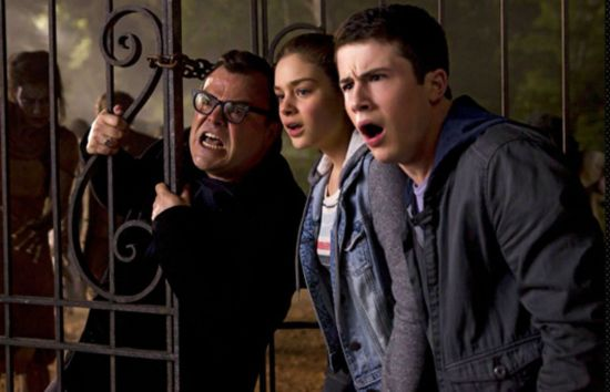 goosebumps1-want-to-see-the-monsters-from-the-goosebumps-movie-right-now-no-problem-jpeg-181327