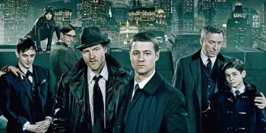gotham-season-2-trailer-