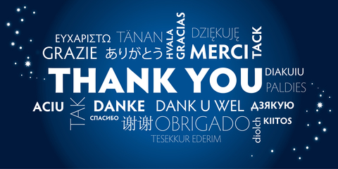 thank-you-from-brmi