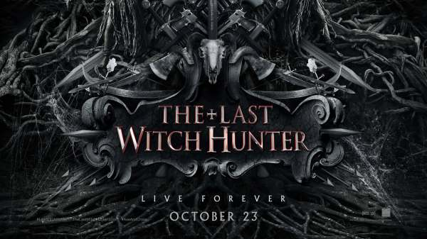 The-Last-Witch-Hunter-2015-Ultra-HD-Movie-Poster-Wallpaper