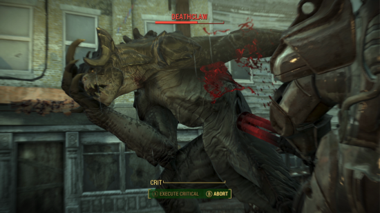 Fallout4_DeathclawHit.png