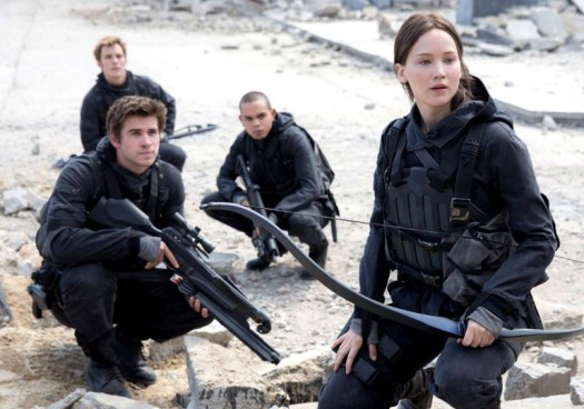 hunger-games-mockingjay-part-two-review-768x539-c-default