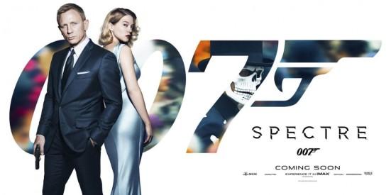 spectre-banner-3-1200x600
