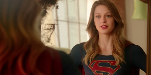 Supergirl-TV-Show-First-Trailer-Suit