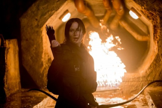 The-Hunger-Games-Mockingjay-part-two-1-600x400