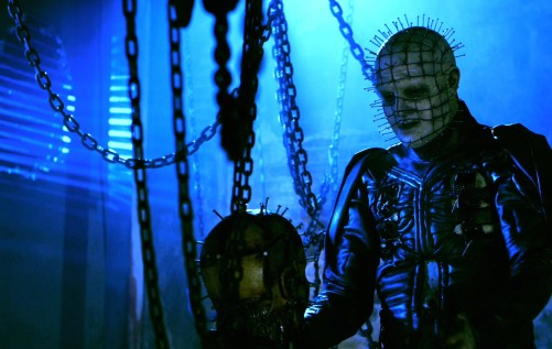 hellraiser-revelations-large-2