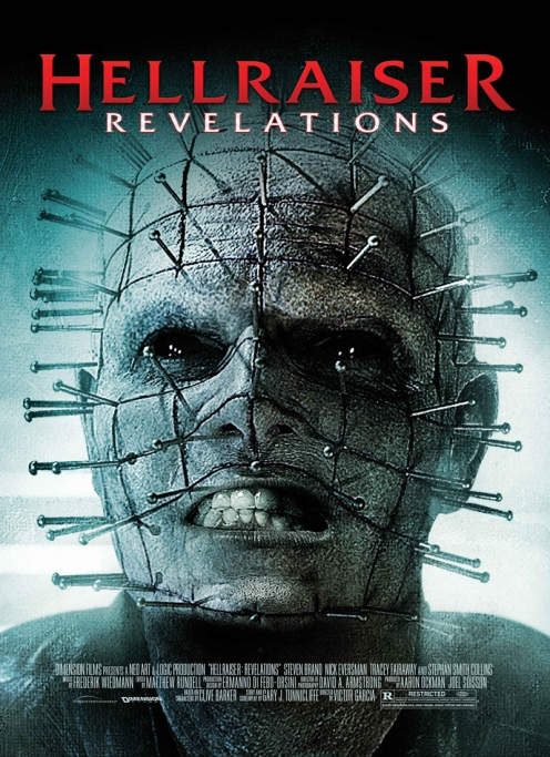hellraiser-revelations_final-poster