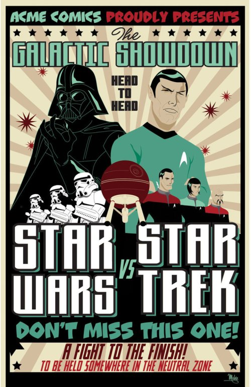 star_wars_vs_star_trek_by_mikemahle-d5i4xl2