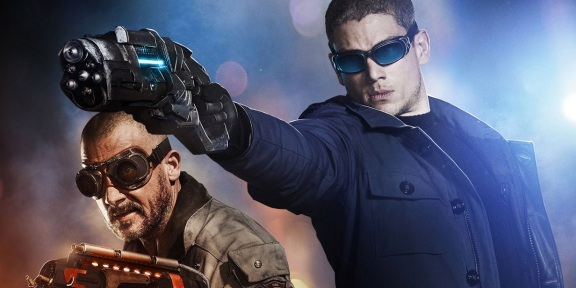 Legends-of-Tomorrow-Captain-Cold-and-Heatwave