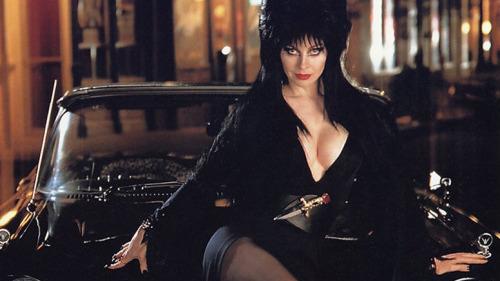 Elvira2