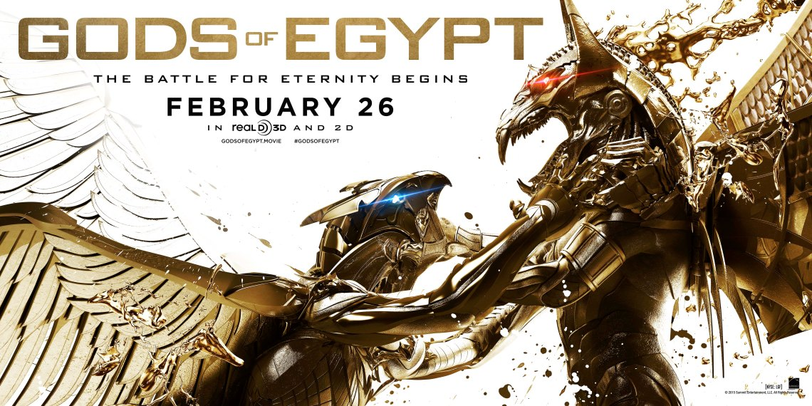 gods-of-egypt-poster-banner.jpg
