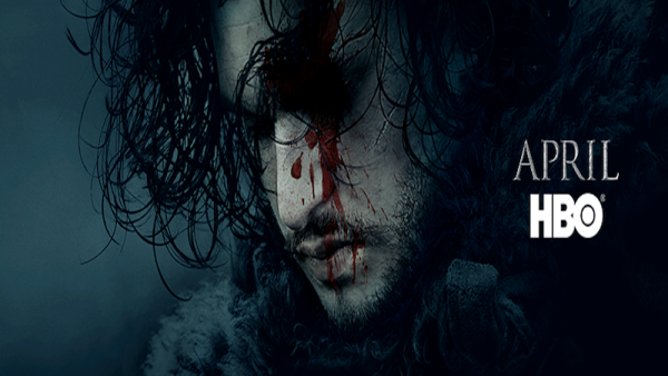 hbo-announces-game-of-thrones-season-6-premiere-date.png