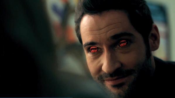 Lucifer-Red-Eyes-600