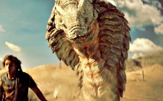 snake-demon-gods-of-egypt-monster2.jpg