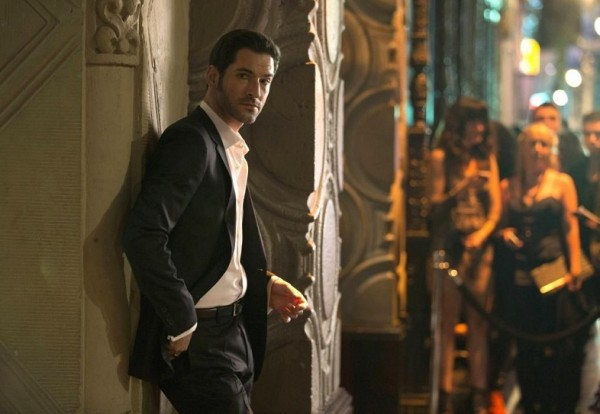 Tom-Ellis-in-Lucifer
