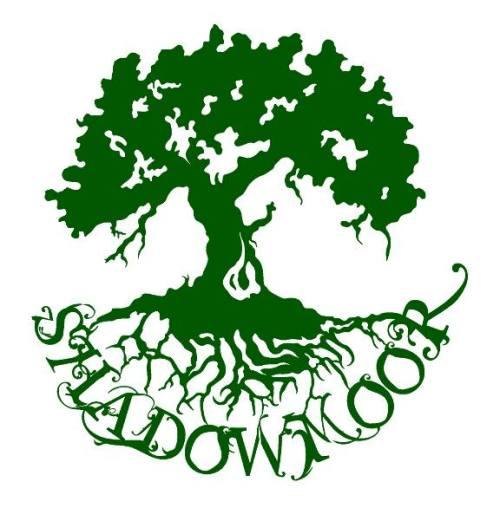 shadowmoor1