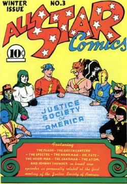 All-Star_Comics_Vol_1_3