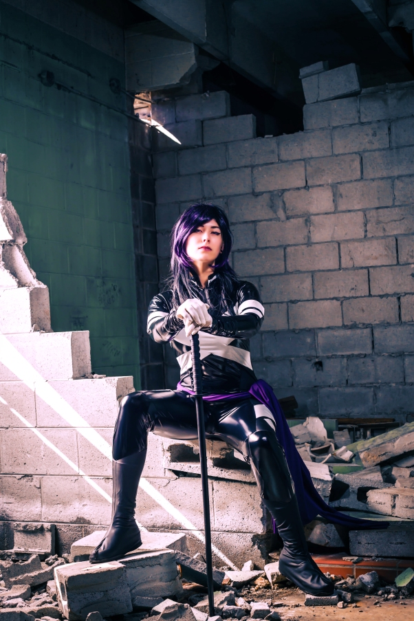 Psylocke_2015-9304
