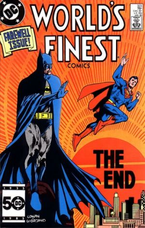 World's_Finest_Comics_323