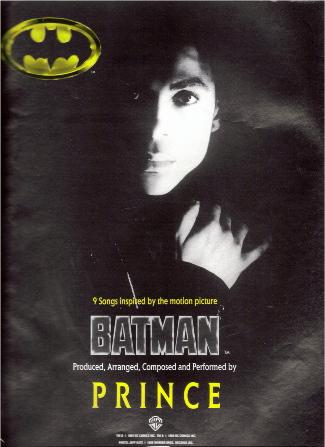 batman-prince-poster