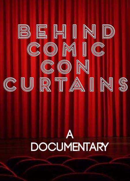 BehindComicConCurtains