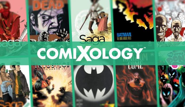 comixology-644x373