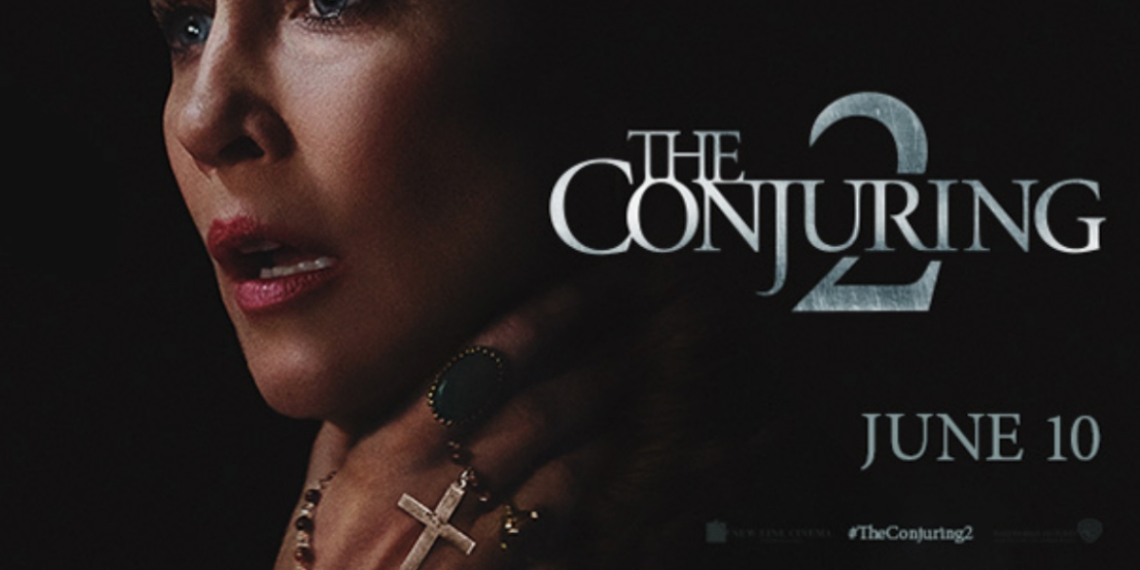 Conjuring2_Banner