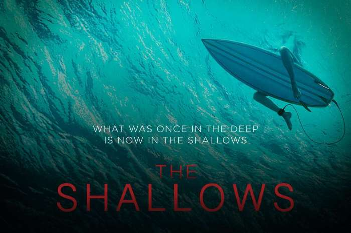 shallows1