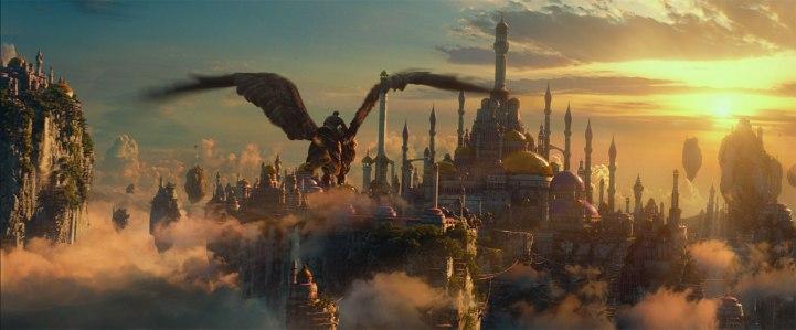 Warcraft4