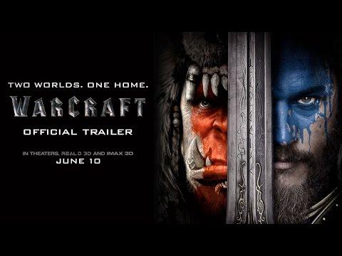 Warcraft_poster_B