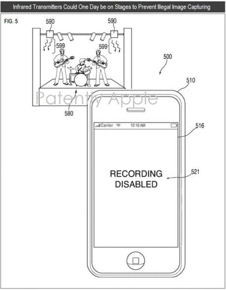 apple-patent-concert-1