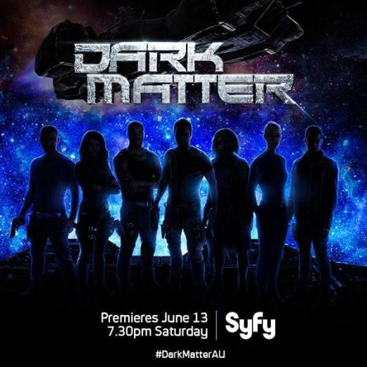 DarkMatter0