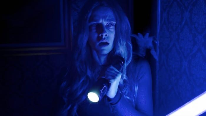 lightsout3