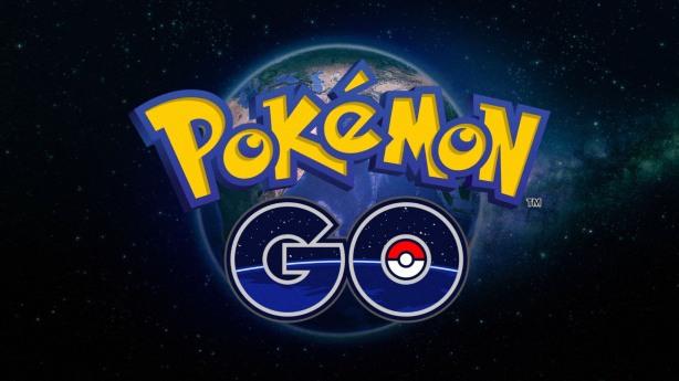 PokemonGo1