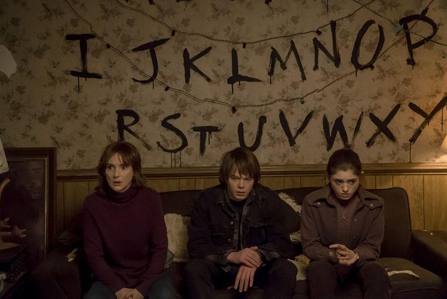 Stranger Things 05