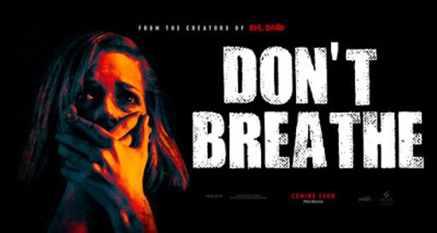 dont-breath-1