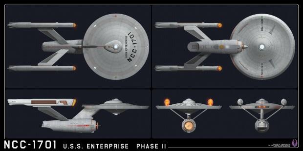 fanphaseii-enterprisetopo-richter