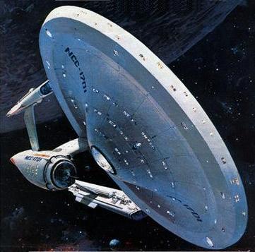 Phase2-enterprise-2