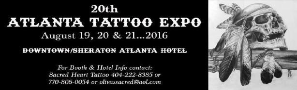 tattooexpo