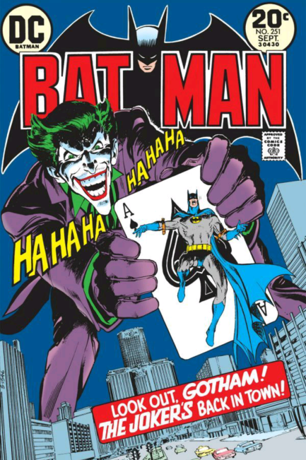 batman-251
