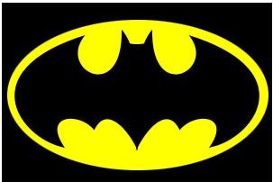 batman_symbol