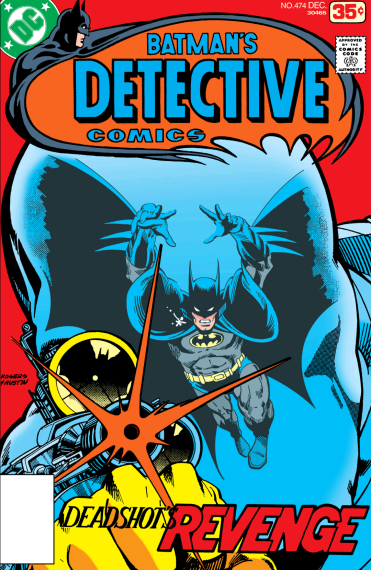 detective-comics-474
